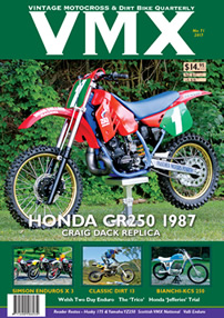 VMX issue 71