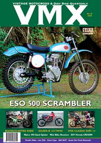 VMX #75
